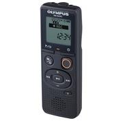 Olympus VN-541PC - enregistreur vocal