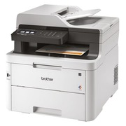 Brother MFC-L3750CDW - multifunction printer - color