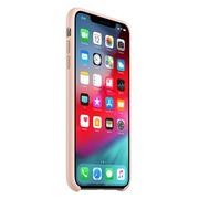 Apple - achterzijde behuizing voor mobiele telefoon