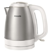Philips HD9305 - waterkoker - wit