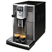 Philips Series 5000 EP5314 - automatic coffee machine with cappuccinatore - anthracite