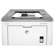 Laser printer HP Laserjet Pro M1180Dw