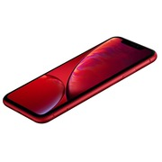 Apple iPhone Xr - (PRODUCT) RED Special Edition - Mattrot - 4G LTE, LTE Advanced - 128 GB - GSM - Smartphone