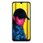 Huawei P Smart 2019 - bleu aurore - 4G HSPA+ - 64 Go - GSM - smartphone