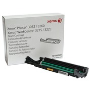 Xerox WorkCentre 3215 - Drum-cartridge
