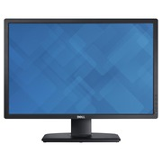Dell UltraSharp U2412M - LED monitor - 24
