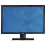 Dell UltraSharp U2412M - LED-monitor - 24