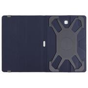 Targus Fit-N-Grip Universal flip cover voor tablet