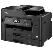Brother MFC-J5730DW - imprimante multifonctions - couleur