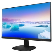 Philips V-line 273V7QJAB - écran LED - Full HD (1080p) - 27