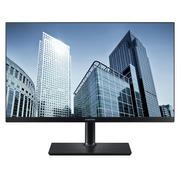 Samsung S24H850QFU - SH850 Series - LED monitor - 24