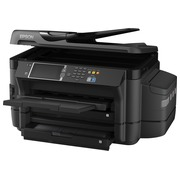 Epson EcoTank ET-16500 - multifunctionele printer - kleur