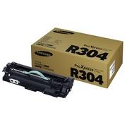 Samsung MLT-R304 - black - printer imaging unit