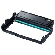 Samsung MLT-R204 - 1 - black - printer imaging unit
