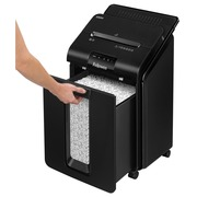 Fellowes AutoMax 100M destructeur de documents