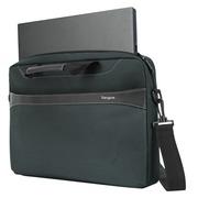 Targus Geolite Essential - notebook carrying case