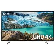 Samsung UE65RU7100W 7 Series - 165 cm (65