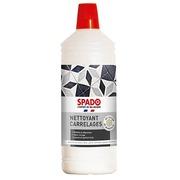 Reinigingsmiddel tegels met Marseillezeep - fles van 1 l