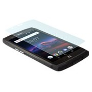 Crosscall X-GLASS - screen protector