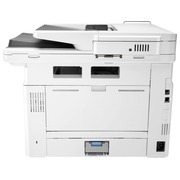 HP LaserJet Pro MFP M428fdw - imprimante multifonctions - Noir et blanc