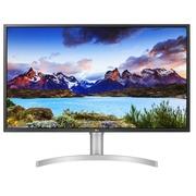 LG 32UL750-W - LED-Monitor - 4K - 80 cm (32
