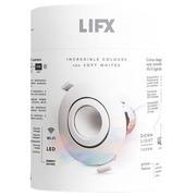 LIFX Downlight - recessed lamp - LED