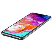 Samsung Gradation Cover EF-AA705 - coque de protection pour téléphone portable