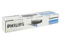 Thermische rol philips PFA-331 zwart