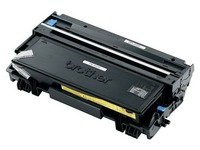 Toner black Brother TN3030