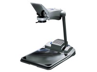 Portable overhead projector Quantum 2523 T 250 W