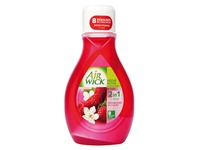 Bottle Airwick raspberry 375 ml