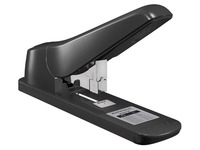Stapler great capacity 18,5 x 8 x 39,5 cm capacity 210 sheets