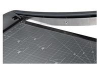 Cutting machine A3 Classicut CL120 Rexel - capacity 10 sheets