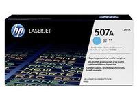 Tonerkartusche HP 507A Einzelfarben