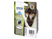 Cartridge Epson T0892 cyaan