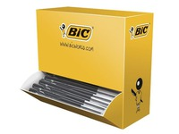 Box 100 Bic M10 including 10 free