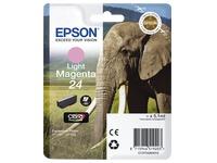 Cartridge Epson 24 afzonderlijke kleuren