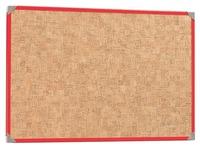 Pinnwand 180 x 90 cm