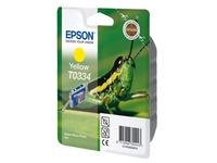 C13T03344010 EPSON ST PH950 TINTE YELLOW