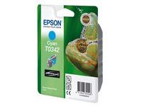 C13T03424010 EPSON ST PH2100 TINTE CYA (170015440209)