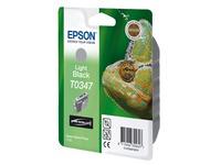 C13T03474010 EPSON ST PH2100 TINTE LBK (170015440117)