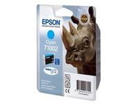 C13T10024010 EPSON B40W TINTE CYAN (1421304)