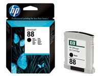C9385AE HP OJ PRO K550 TINTE BLACK ST (1226288)