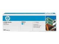 CB381A HP CLJCP6015 TONER CYAN (120025440234)