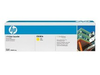 CB382A HP CLJCP6015 TONER YELLOW