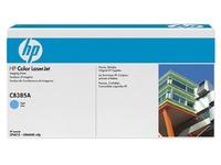 CB385A HP CLJCP6015 OPC CYAN