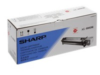 AL100DR SHARP AL1000 OPC