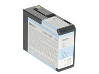 C13T580500 EPSON ST PRO3800 INK LC