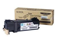 106R1278 XEROX PH6130 TONER CYAN