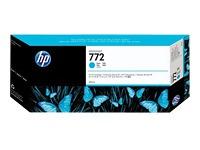 CN636A HP DNJ Z5200PS INK CYAN